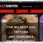 Alterotic.com Passwords Free