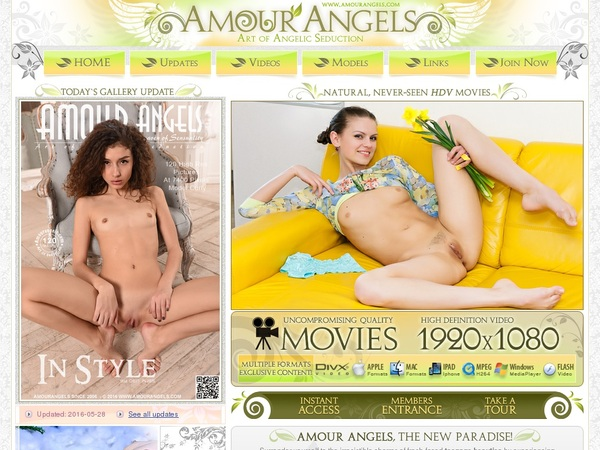 Amourangels.com Discount (up To 70% OFF)