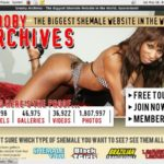 Archives Grooby The Discount Membership