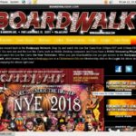 Boardwalkbar Become A Member