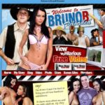 Bruno B Reloaded Direct Pay