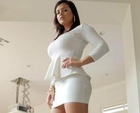 Daily Pornprosnetwork.com Accounts s4