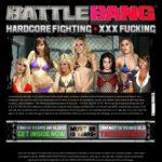 Free Battle Bang