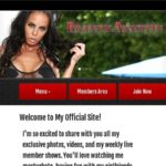 Free Brandy Aniston Discounts
