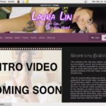 Free LauraLin Films