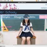 Free Trial For After School Japan