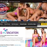 Get Wives On Vacation Membership Discount