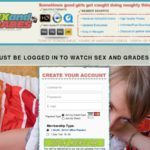 Grades And Sex Discount Trial