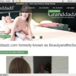Grand Dadz Trial For Free