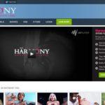 Harmony Vision Babes