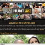 Hunt 4k Join Free