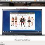IStripper Download Porn Stars