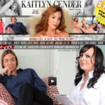 Kaitlyngender.com With Yen