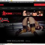 Kink University Epoch Discount