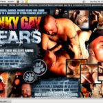 Kinkygaybears.com Free Galleries