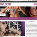 Limited Briana Beau Discount Offer