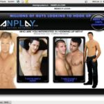 Manplay Free Hd Videos