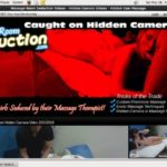 Massageroomseduction.com Trial Cost