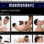 Mormonboyz Hack Login