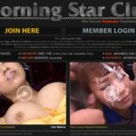 Morning Star Club Account And Passwords