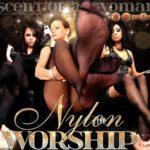 Nylonworship.com Discount Site