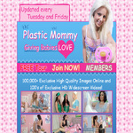 Plastic Mommy Payment