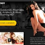 Playboy Plus Payment Page