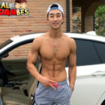 Real Asian BFs Ccbill Pay