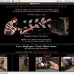 Rop Expert Video Archive Membership