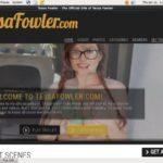 Tessafowler.com Join By Check