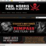 Tim Pass Account Online