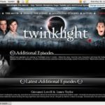 Twinklight.tv Stream