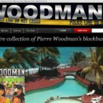 Woodman Films Premium Accounts