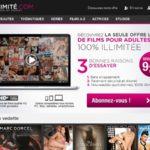 Xillimite.com Discount Membership