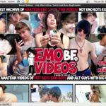Free Emo BF Videos Account New