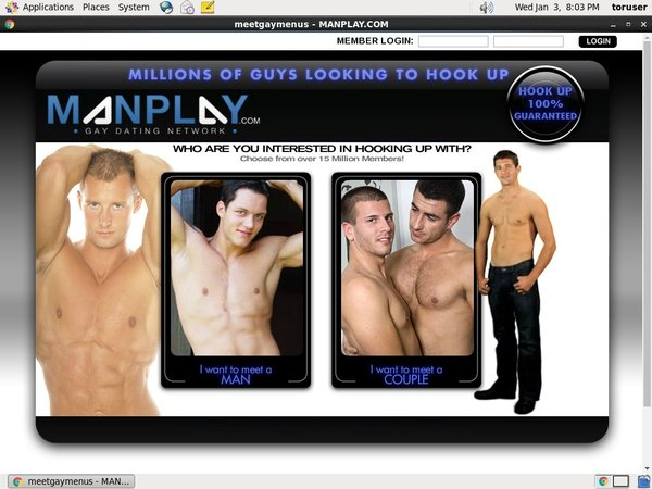 Manplay Sale Price