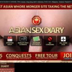 Asiansexdiary Get Password