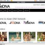 How To Get A Free Nudedna.com Account