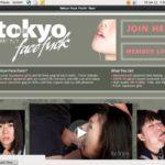Tokyofacefuck Join Again